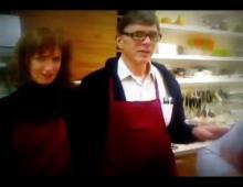 Embedded thumbnail for Наши знаменитые гости. Бенджамин Килборн
